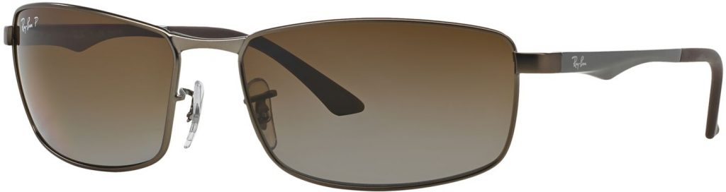 Ray-Ban RB3498-029/T5-61