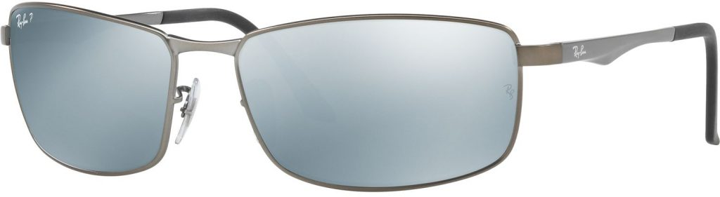 Ray-Ban RB3498-029/Y4-61