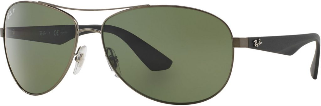 Ray-Ban RB3526-029/9A-63