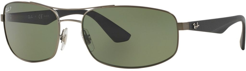 Ray-Ban RB3527-029/9A-61
