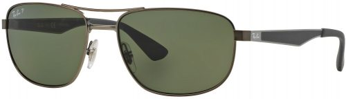 Ray-Ban RB3528-029/9A-61