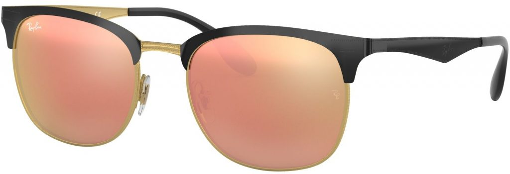 Ray-Ban RB3538-187/2Y-53