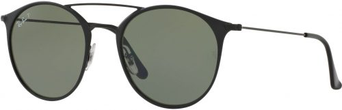Ray-Ban RB3546-186/9A-52