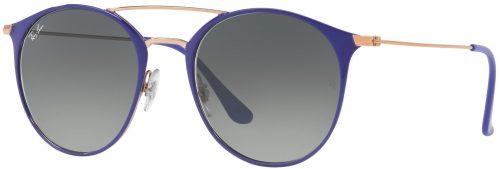 Ray-Ban RB3546-9073A5-49