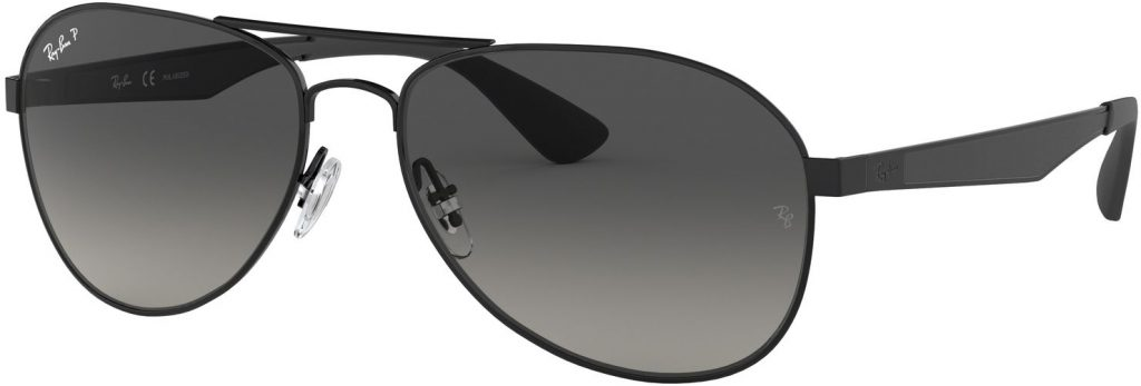 Ray-Ban RB3549-002/T3-61