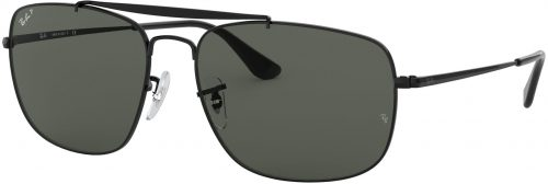 Ray-Ban The Colonel RB3560-002/58-61