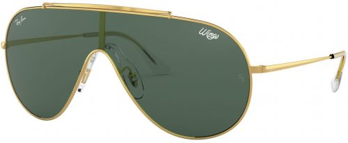 Ray-Ban Wings RB3597-905071-33
