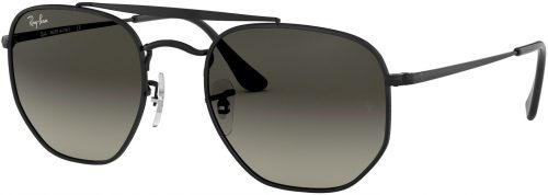 Ray-Ban The Marshal RB3648-002/71-51