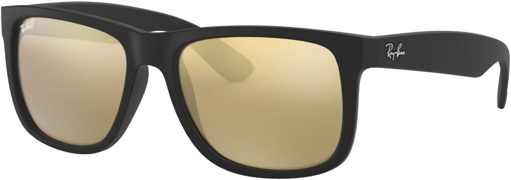 Ray-Ban Justin RB4165-622/5A-51