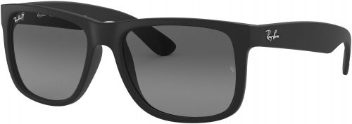 Ray-Ban Justin RB4165-622/T3-54