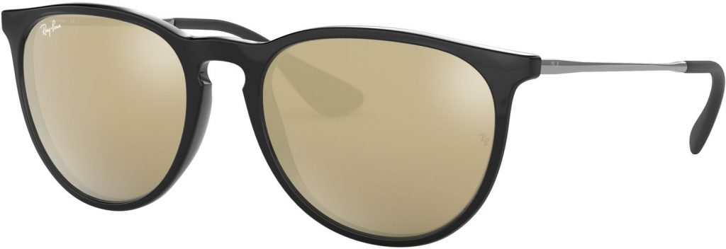 Ray-Ban Erika RB4171-601/5A-54