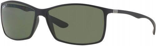 Ray-Ban Liteforce RB4179-601S9A-62
