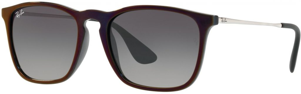 Ray-Ban Chris RB4187-631611-54