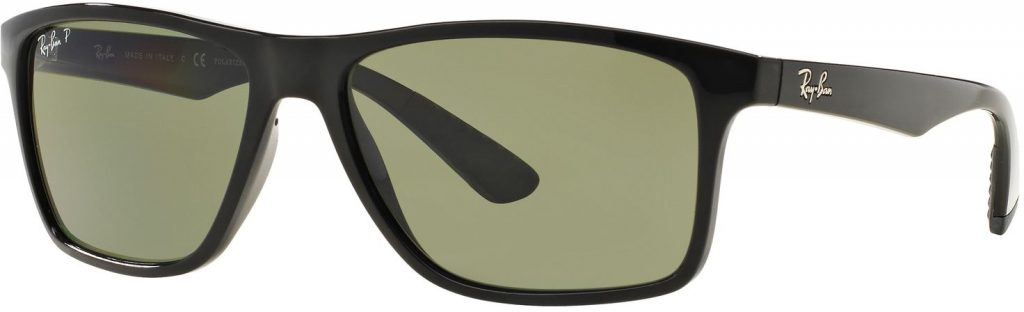 Ray-Ban RB4234-601/9A-58