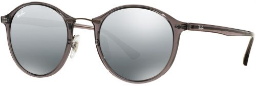 Ray-Ban Round II Light Ray RB4242-620088-49