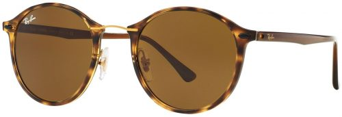 Ray-Ban Round II Light Ray RB4242-710/73-49