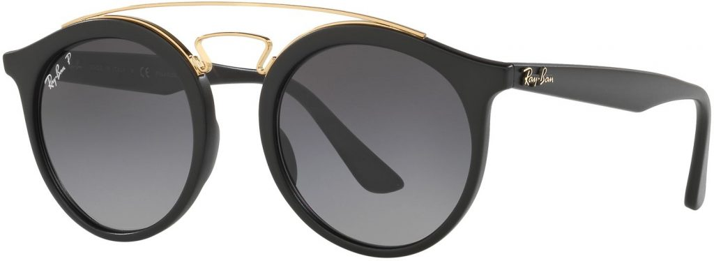 Ray-Ban New Gatsby I RB4256-601ST3-49