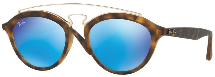 Ray-Ban New Gatsby II RB4257 609255 53