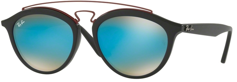 Ray-Ban New Gatsby II RB4257 6252B7 50