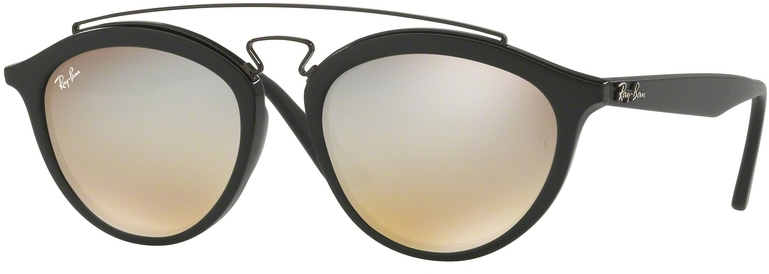 Ray-Ban New Gatsby II RB4257 6253B8 53