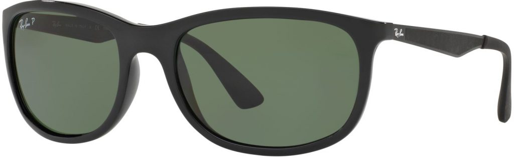 Ray-Ban RB4267-601/9A-59