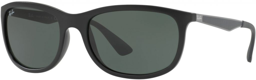 Ray-Ban RB4267-601S71-59