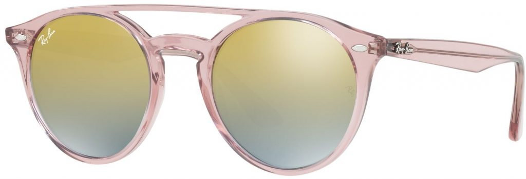 Ray-Ban RB4279-6279A7-51