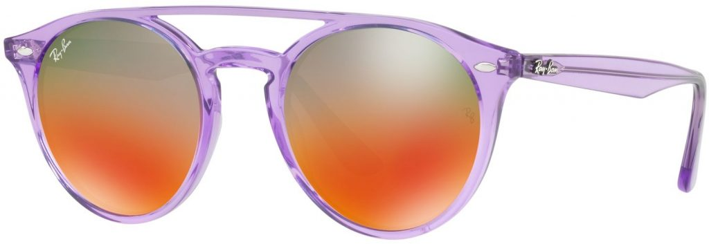 Ray-Ban RB4279-6280A8-51
