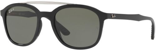 Ray-Ban RB4290-601/9A-53
