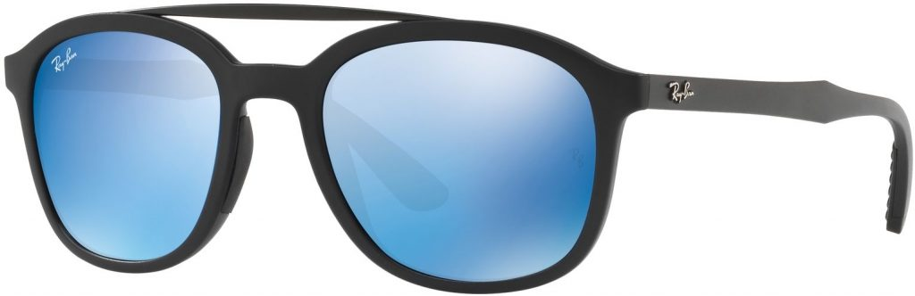 Ray-Ban RB4290-601S55-53