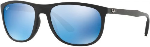 Ray-Ban RB4291-601S55-58