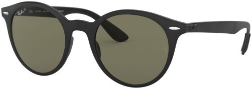 Ray-Ban Liteforce RB4296-601S9A-51