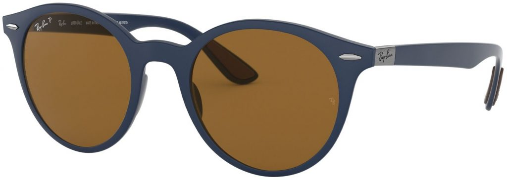 Ray-Ban Liteforce RB4296-633183-51