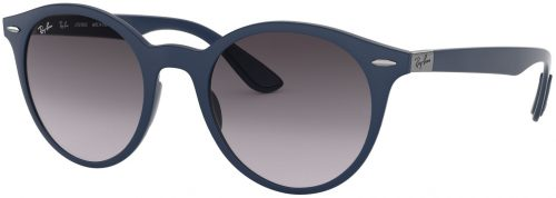 Ray-Ban Liteforce RB4296-63318G-51