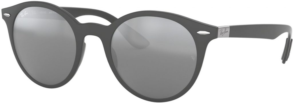 Ray-Ban Liteforce RB4296-633288-51