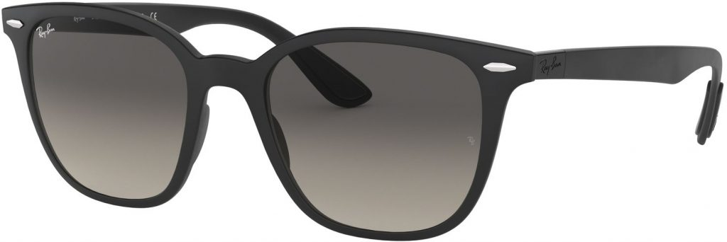 Ray-Ban Liteforce RB4297-601S11-51