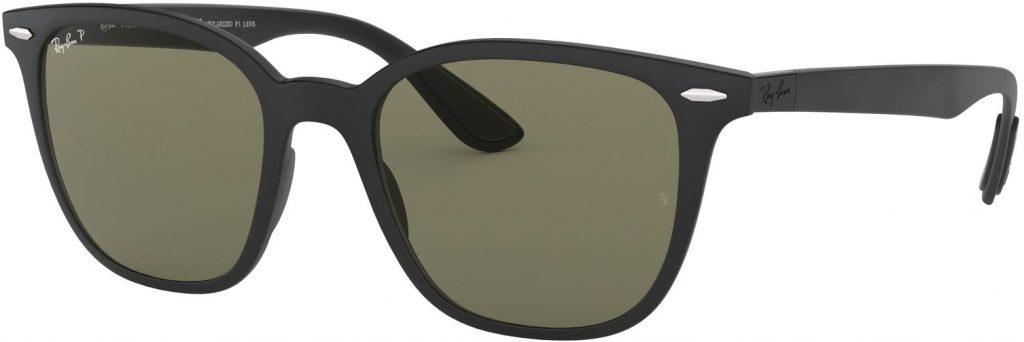 Ray-Ban Liteforce RB4297-601S9A-51