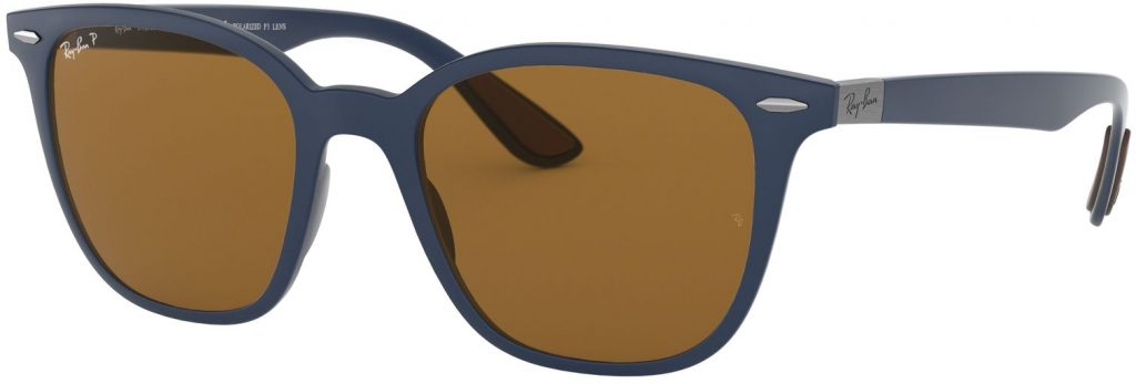 Ray-Ban Liteforce RB4297-633183-51
