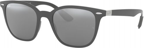 Ray-Ban Liteforce RB4297-633288-51