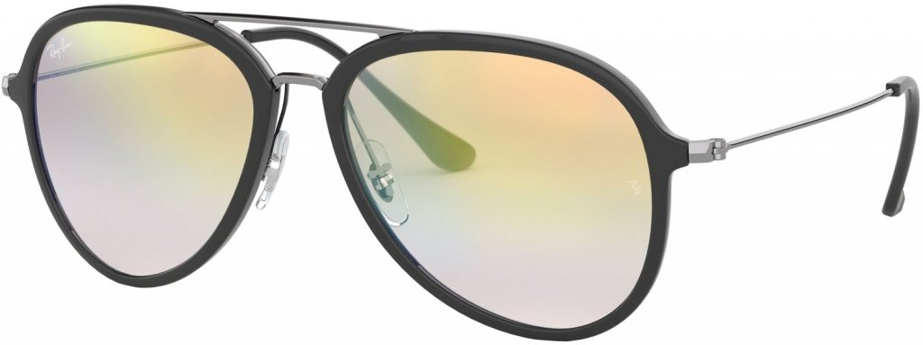 Ray-Ban RB4298-6333Y0-57