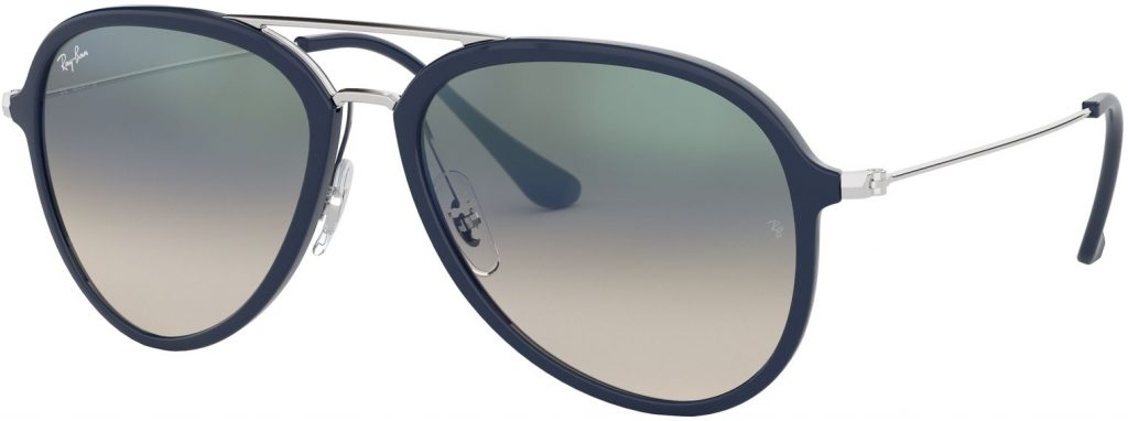 Ray-Ban RB4298-63343A-57