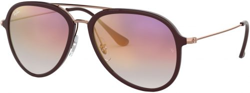 Ray-Ban RB4298-6335S5-57