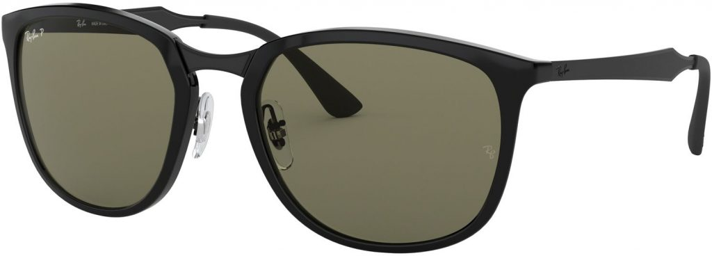 Ray-Ban RB4299-601/9A-56