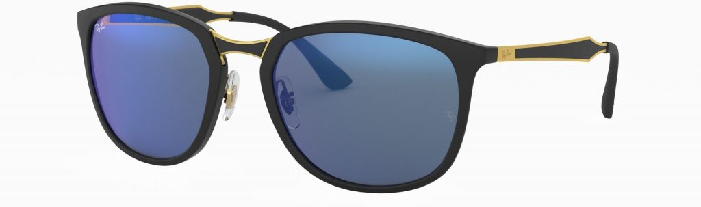 Ray-Ban RB4299-601S55-56
