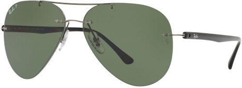 Ray-Ban RB8058-004/9A-59