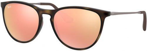 Ray-Ban Junior RJ9060S-70062Y-50