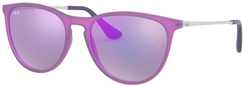 Ray-Ban Junior RJ9060S-70084V-50