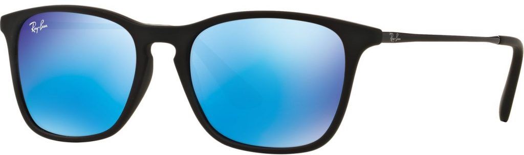 Ray-Ban Junior RJ9061S-700555-49