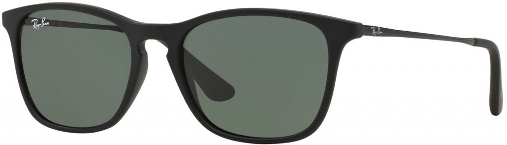 Ray-Ban Junior RJ9061S-700571-49