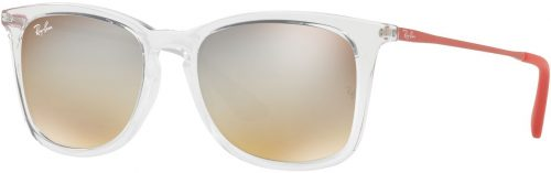 Ray-Ban Junior RJ9063S-7031B8-48